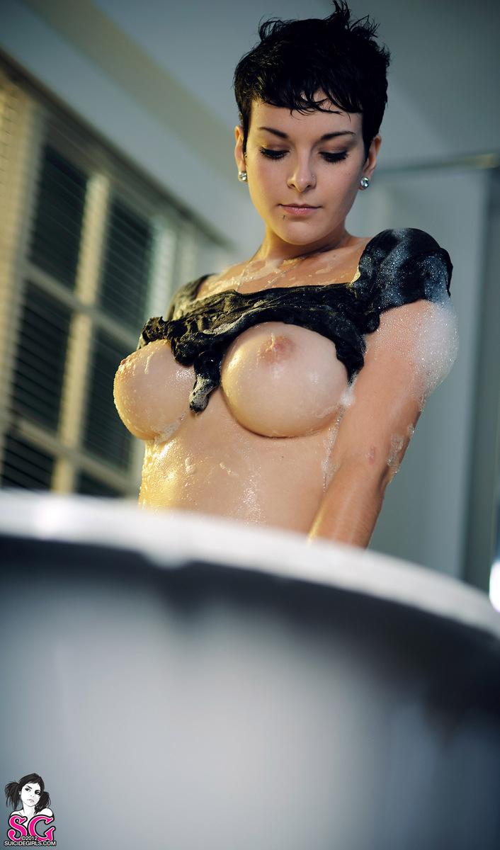 naked-girls-taking-bath-boobs-wet-mix-vol4-34