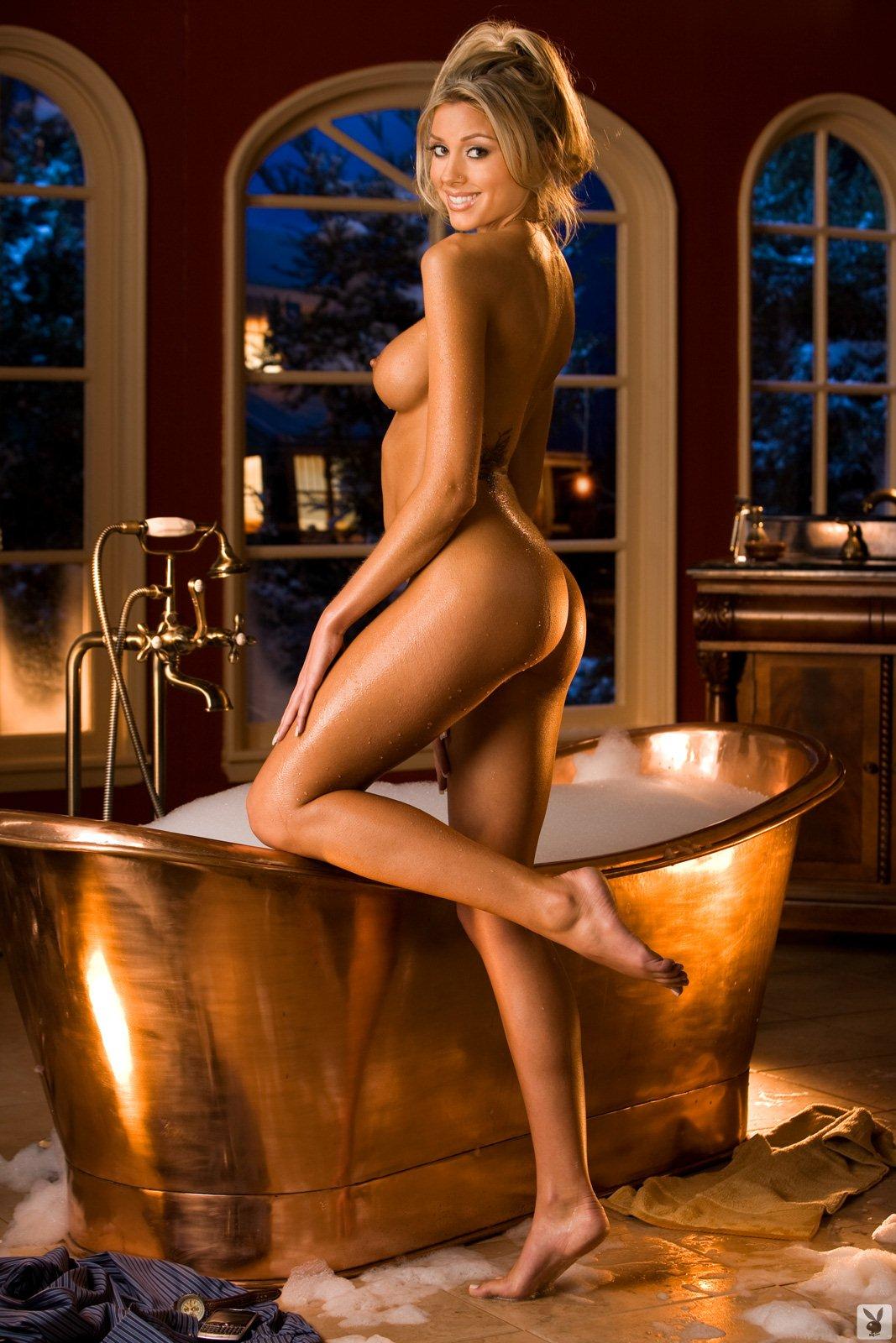 naked-girls-taking-bath-boobs-wet-mix-vol4-49
