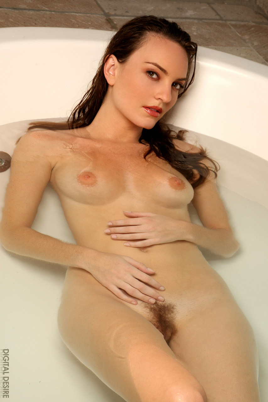 naked-girls-taking-bath-boobs-wet-mix-vol4-58