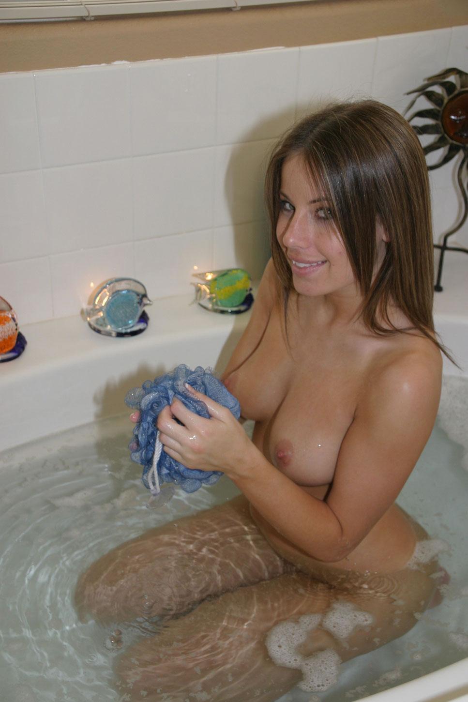 naked-girls-taking-bath-boobs-wet-mix-vol4-94