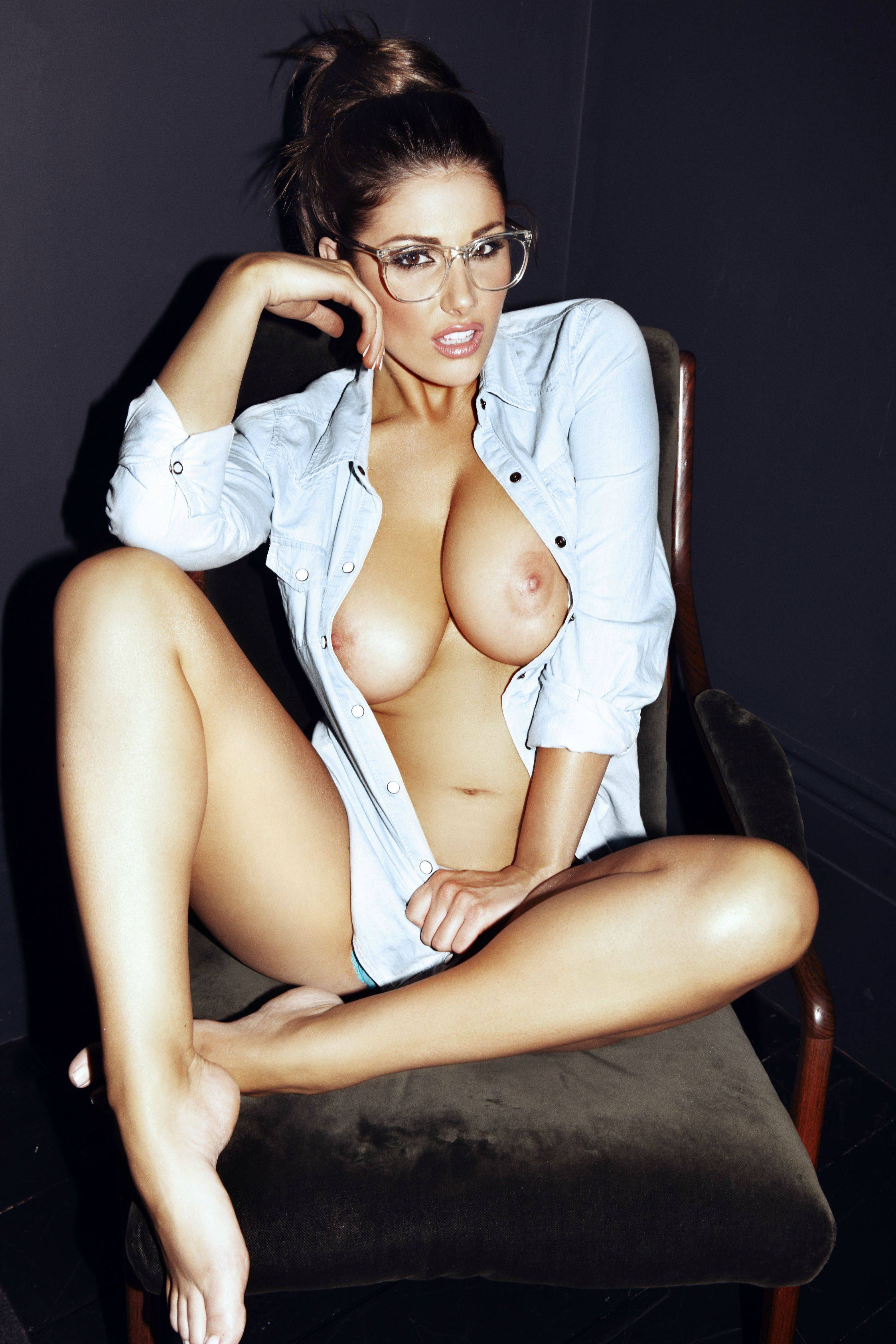 nude-girls-in-glasses-boobs-mix-vol2-48