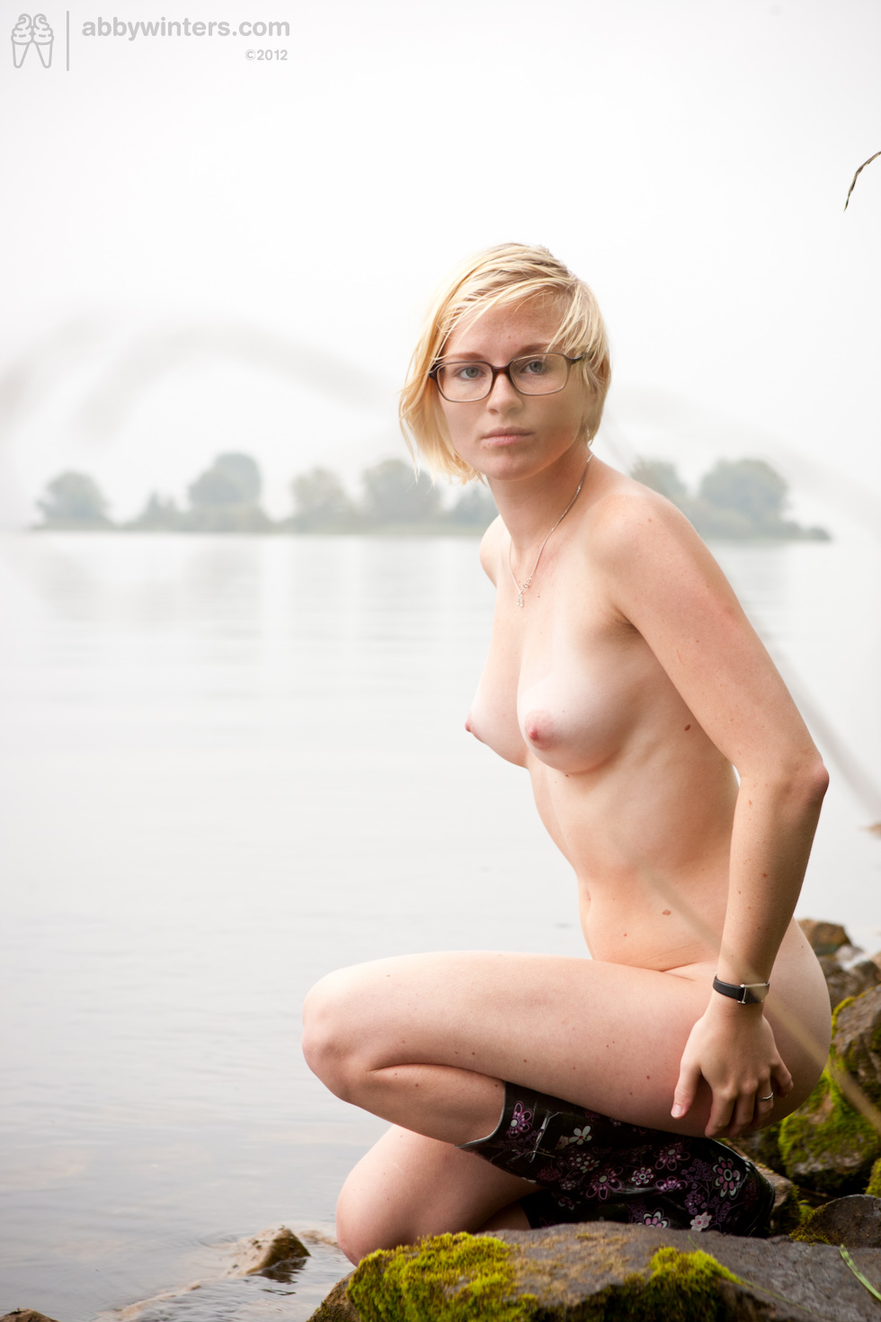 nude-girls-in-glasses-boobs-mix-vol2-67