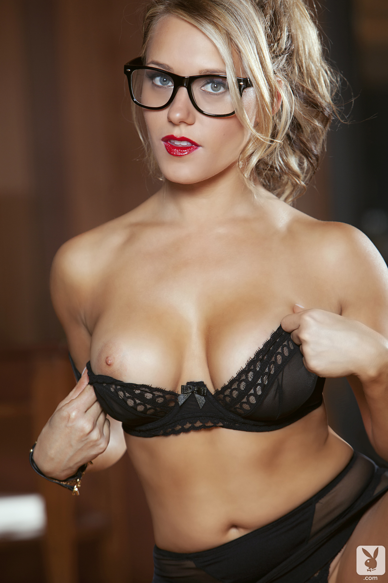nude-girls-in-glasses-boobs-mix-vol2-71