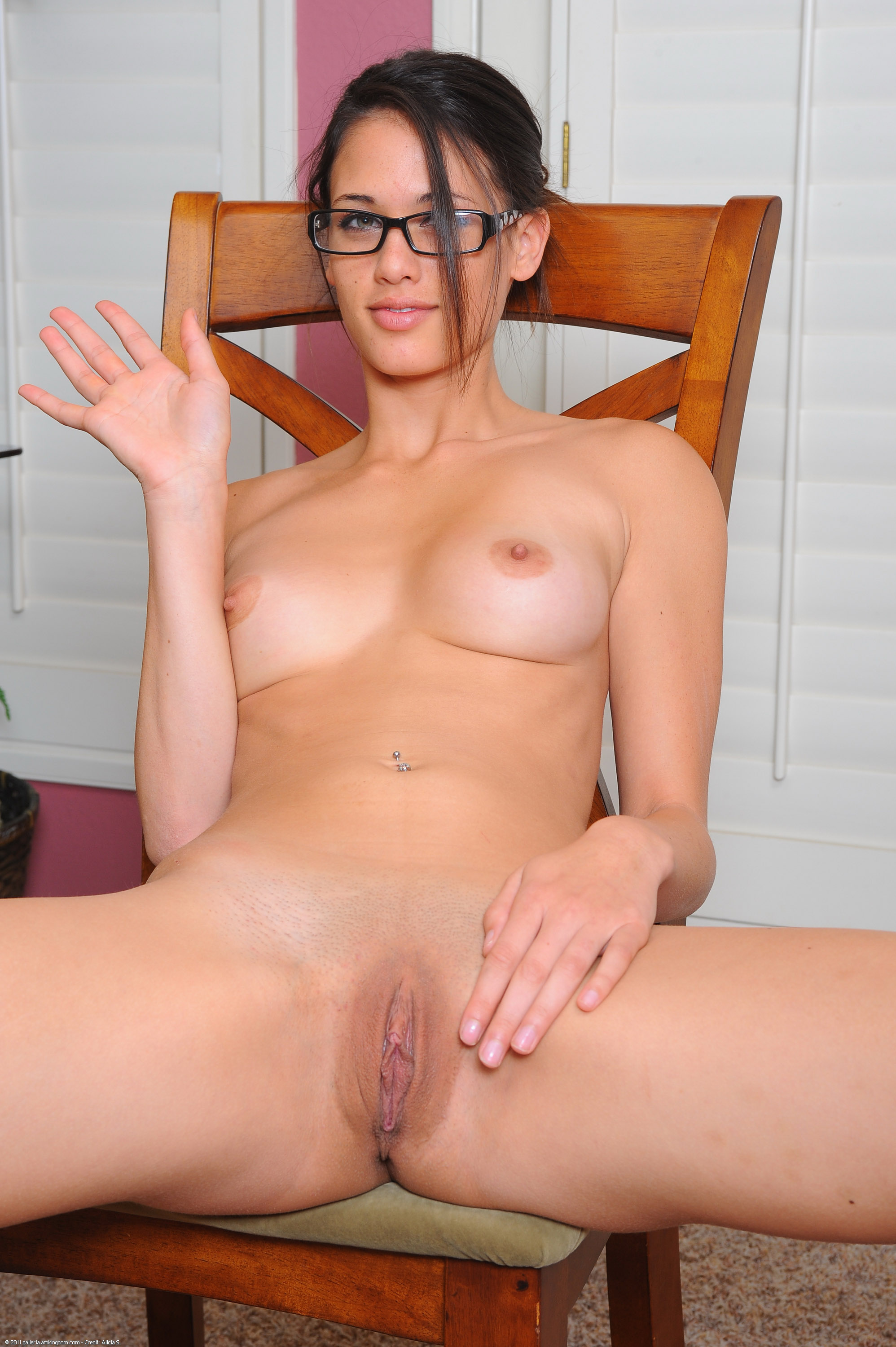 nude-girls-in-glasses-boobs-mix-vol2-72