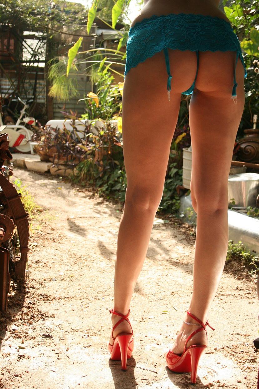 girls-naked-high-heels-pussy-mix-vol2-02