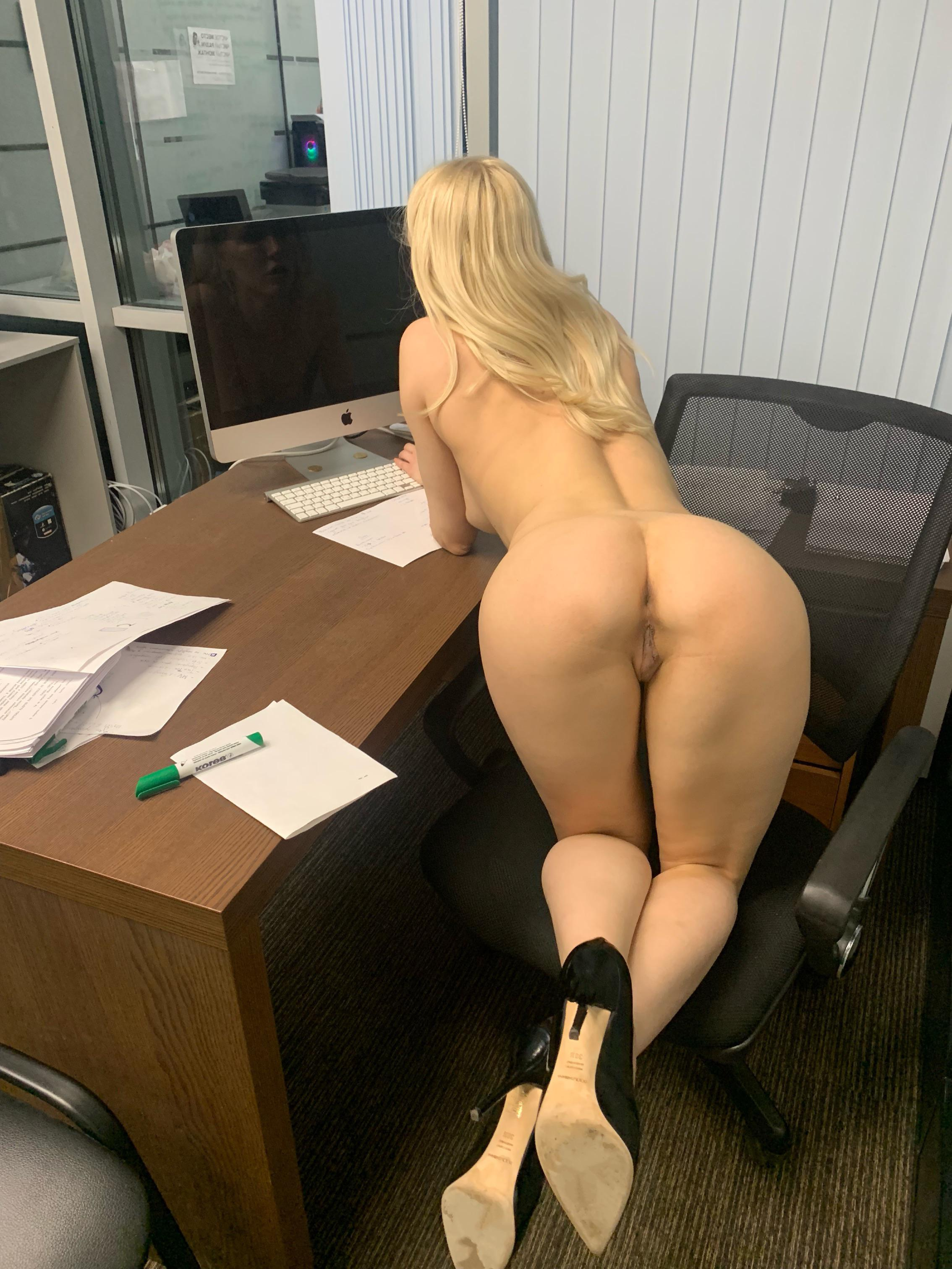 girls-naked-high-heels-pussy-mix-vol2-10