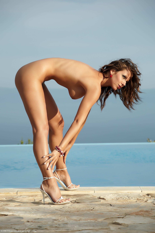 girls-naked-high-heels-pussy-mix-vol2-19