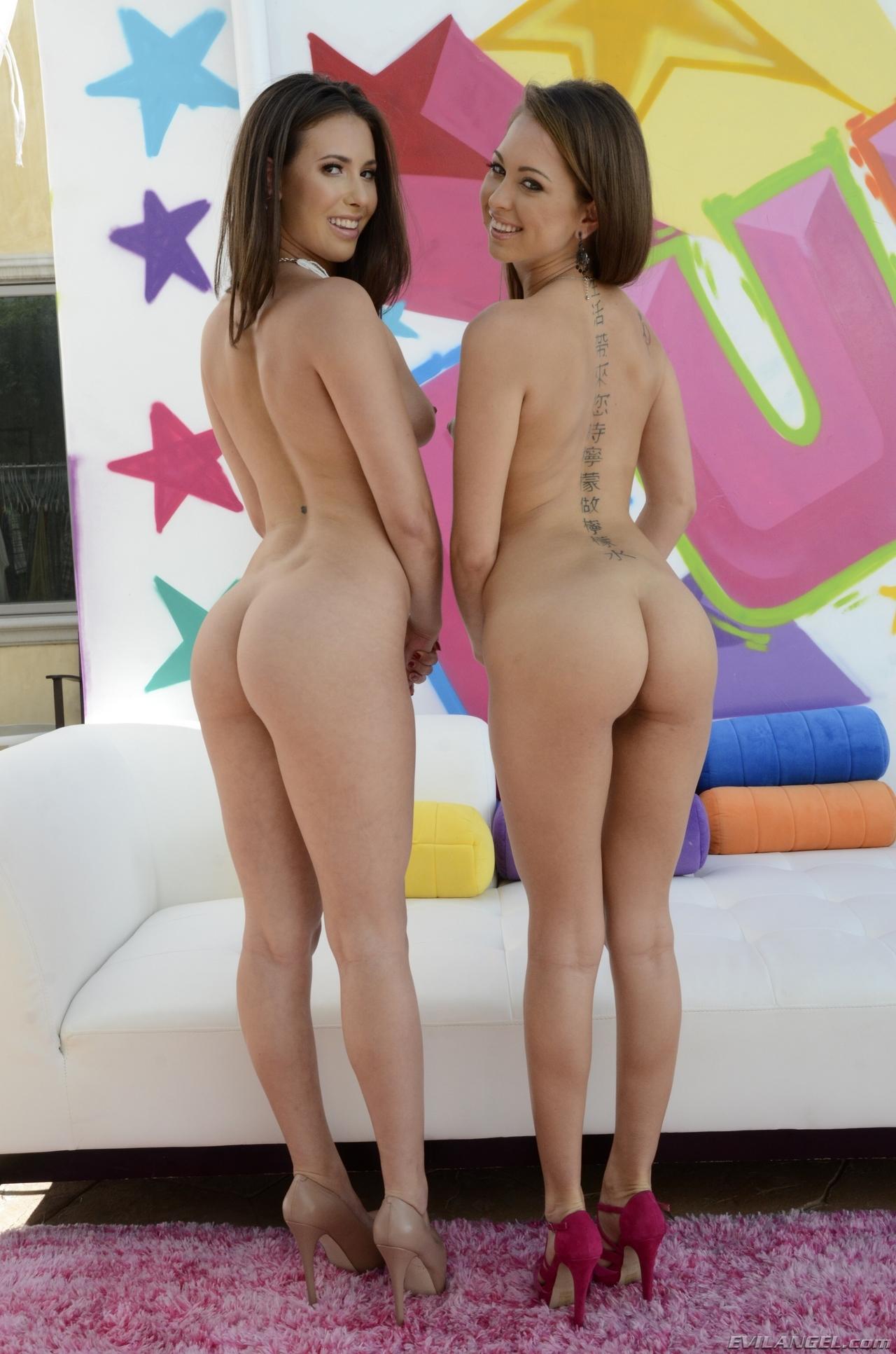 girls-naked-high-heels-pussy-mix-vol2-30