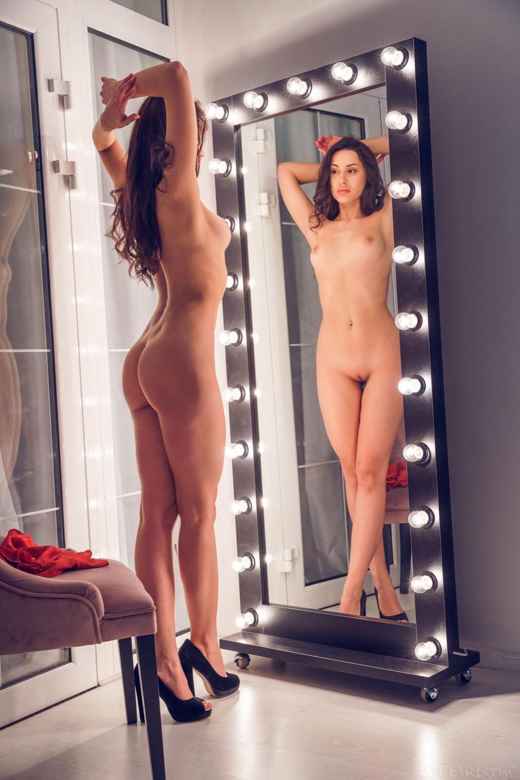 girls-naked-high-heels-pussy-mix-vol2-39