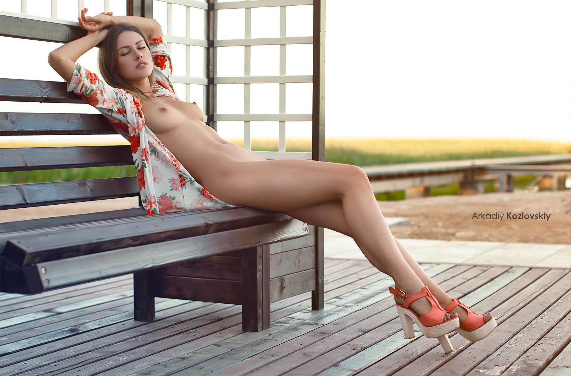 girls-naked-high-heels-pussy-mix-vol2-91