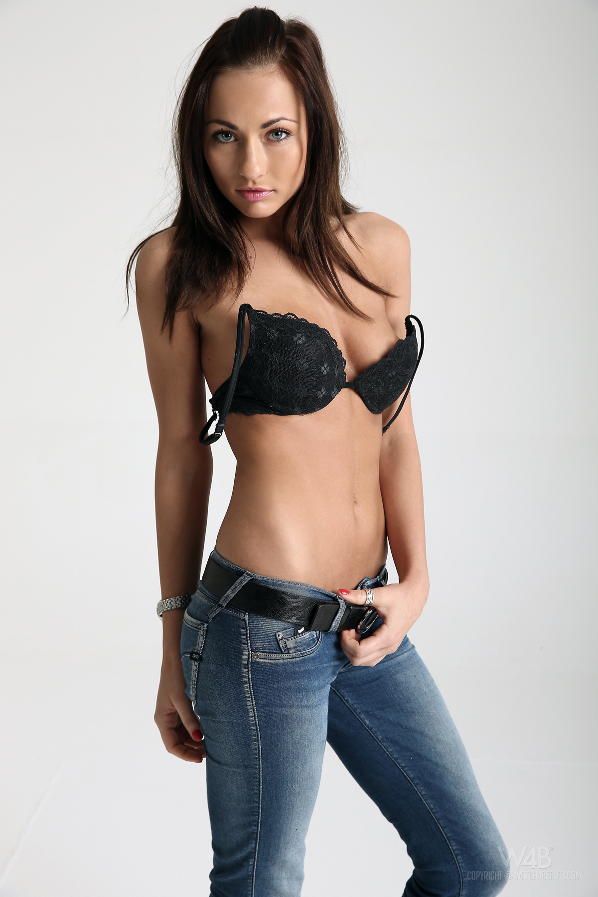 sexy-jeans-naked-girls-mix-vol7-51