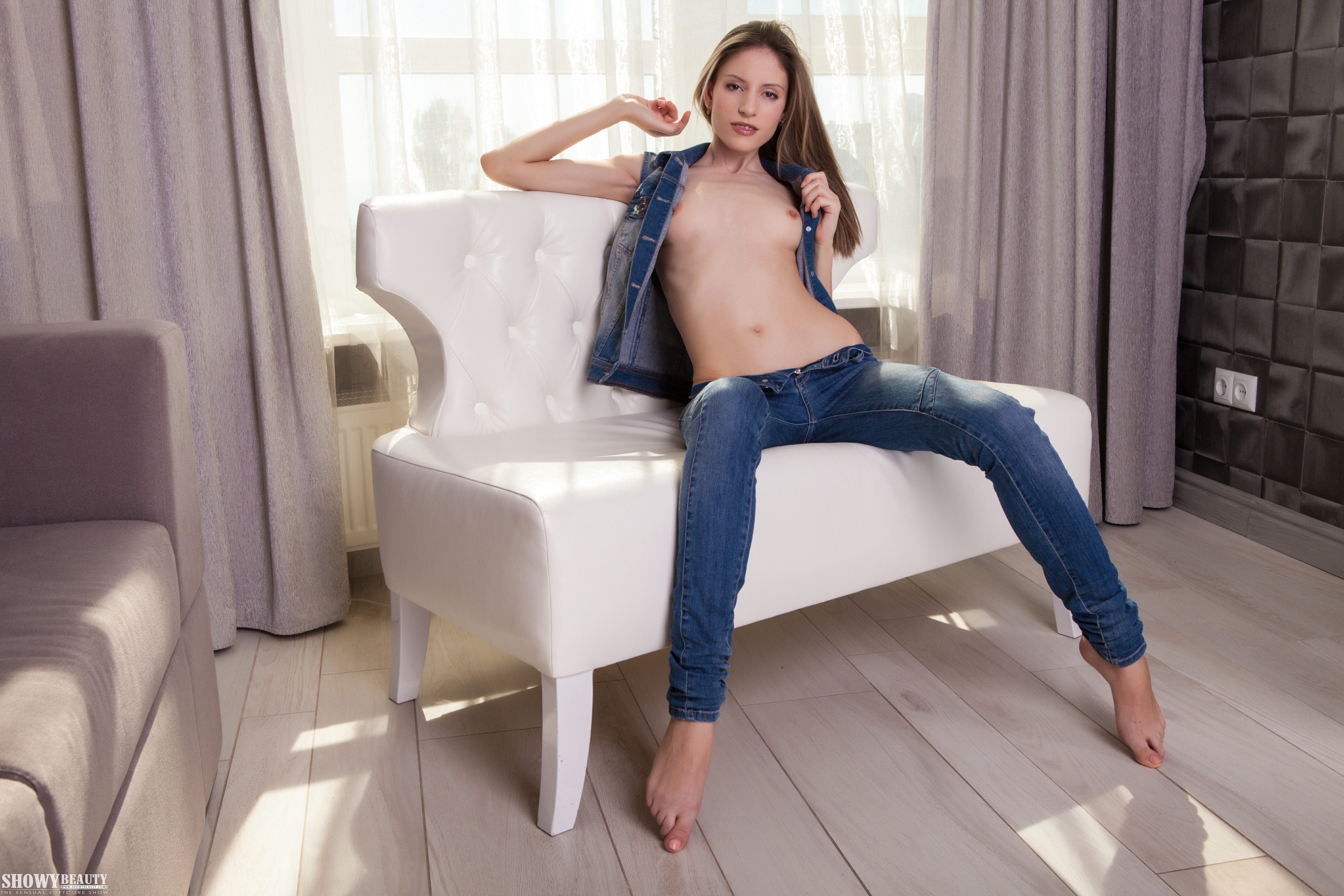 sexy-jeans-naked-girls-mix-vol7-66