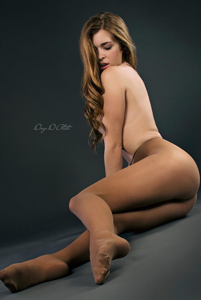 Bikini Nude Pantyhose Girls Scenes