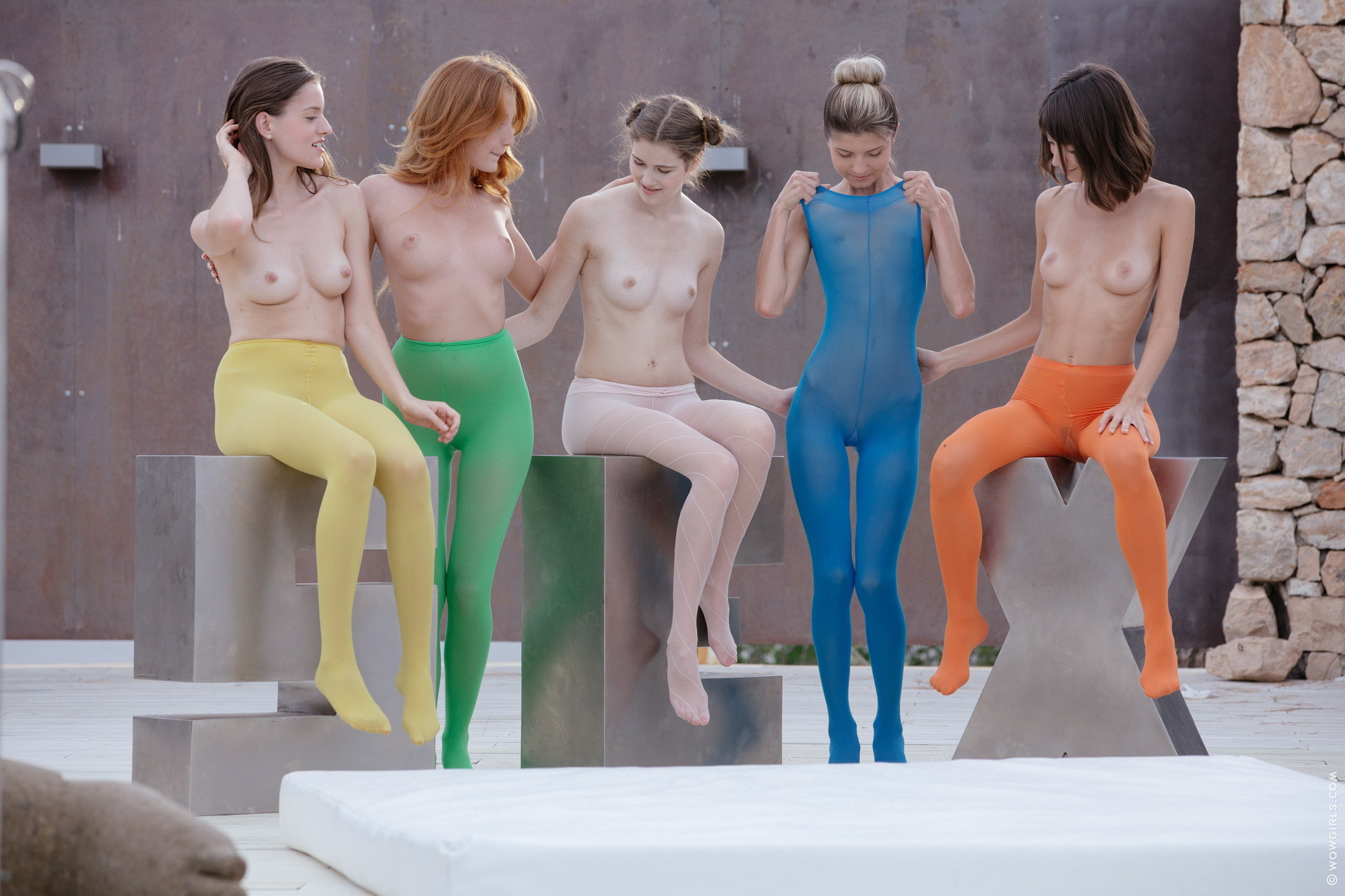 naked-girls-in-tights-pantyhose-mix-vol3-16