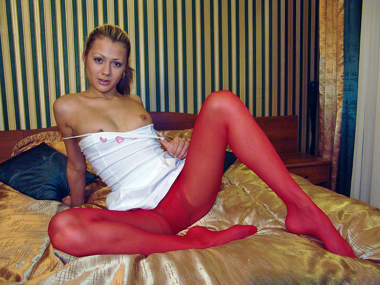 naked-girls-in-tights-pantyhose-mix-vol3-61