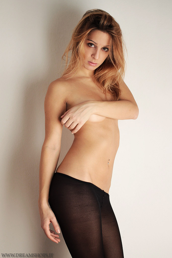 naked-girls-in-tights-pantyhose-mix-vol3-69