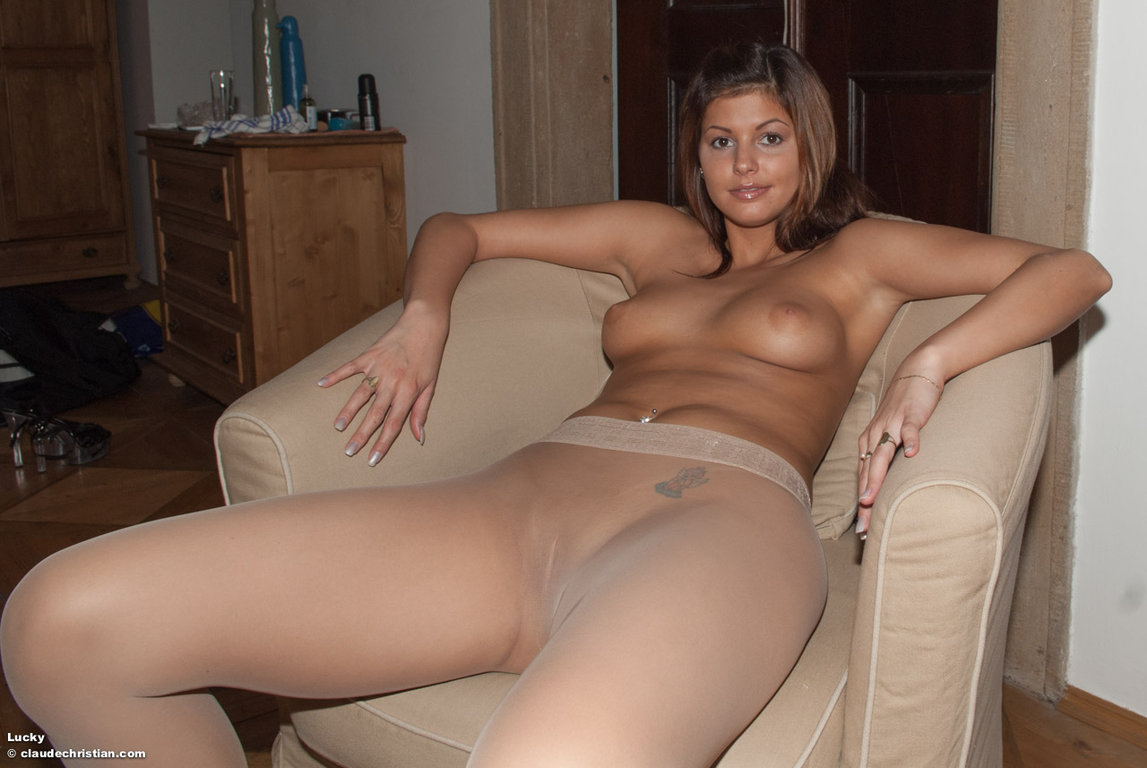 naked-girls-in-tights-pantyhose-mix-vol3-92