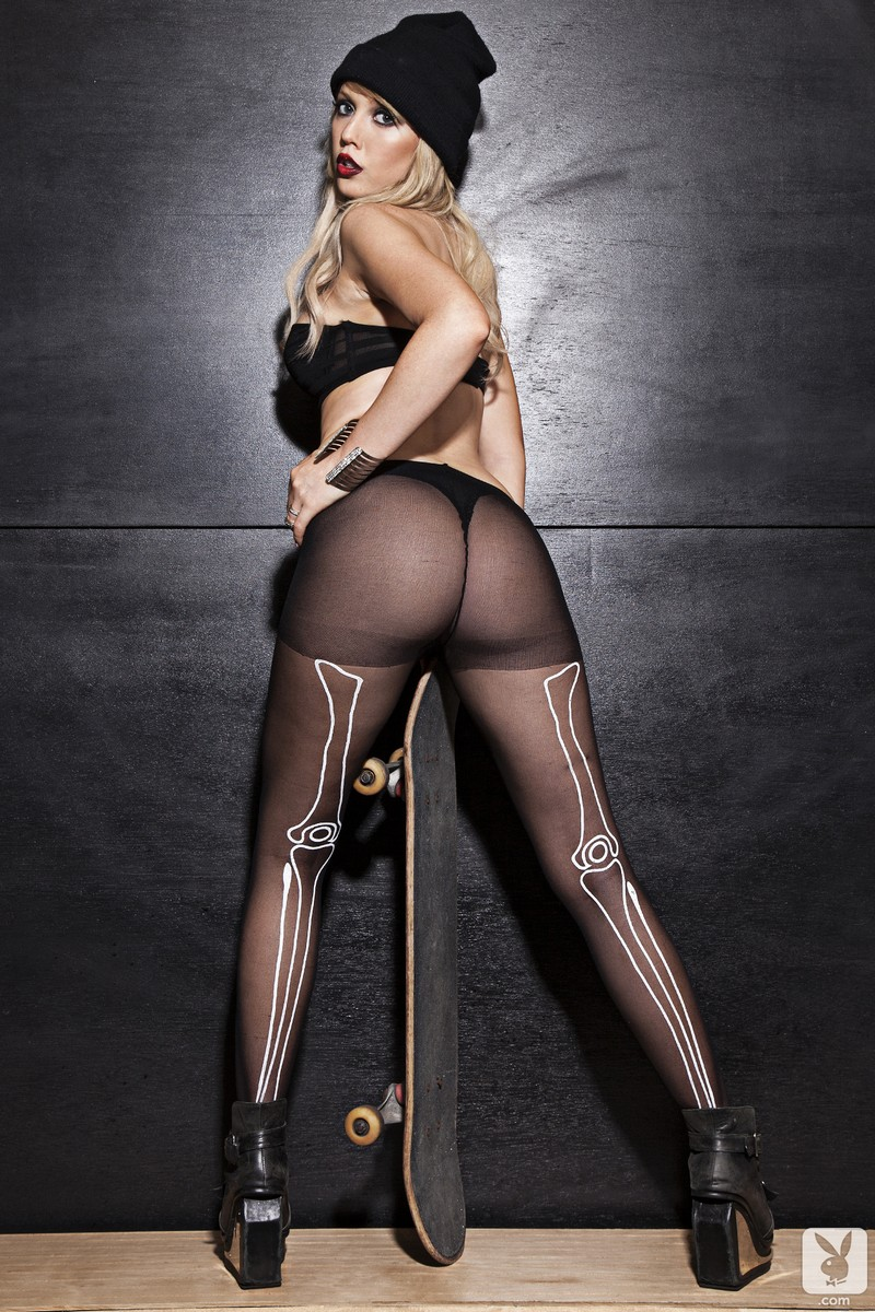 naked-girls-in-tights-pantyhose-mix-vol3-98