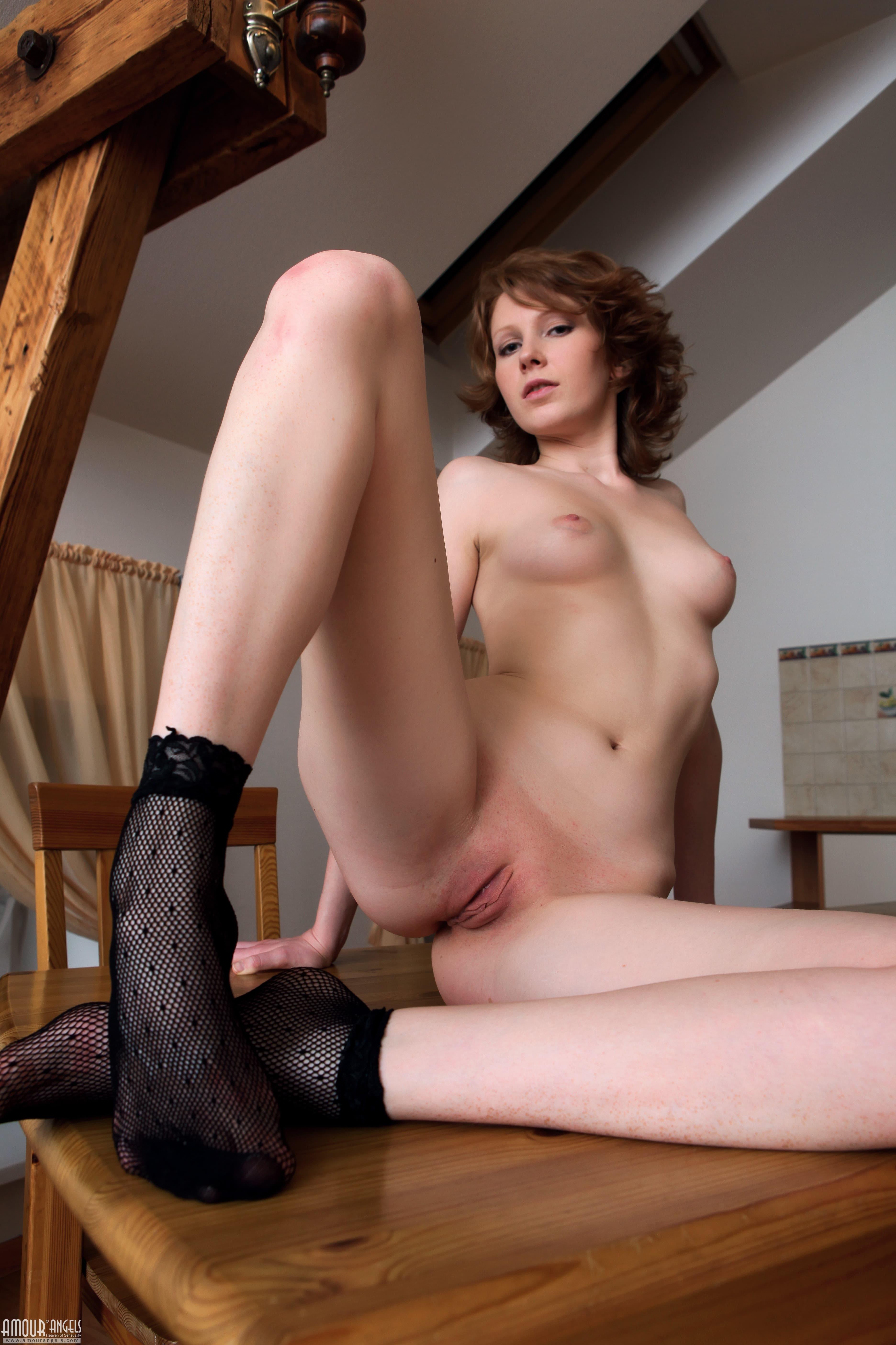 socks-fetish-nude-girls-pussies-mix-vol5-54