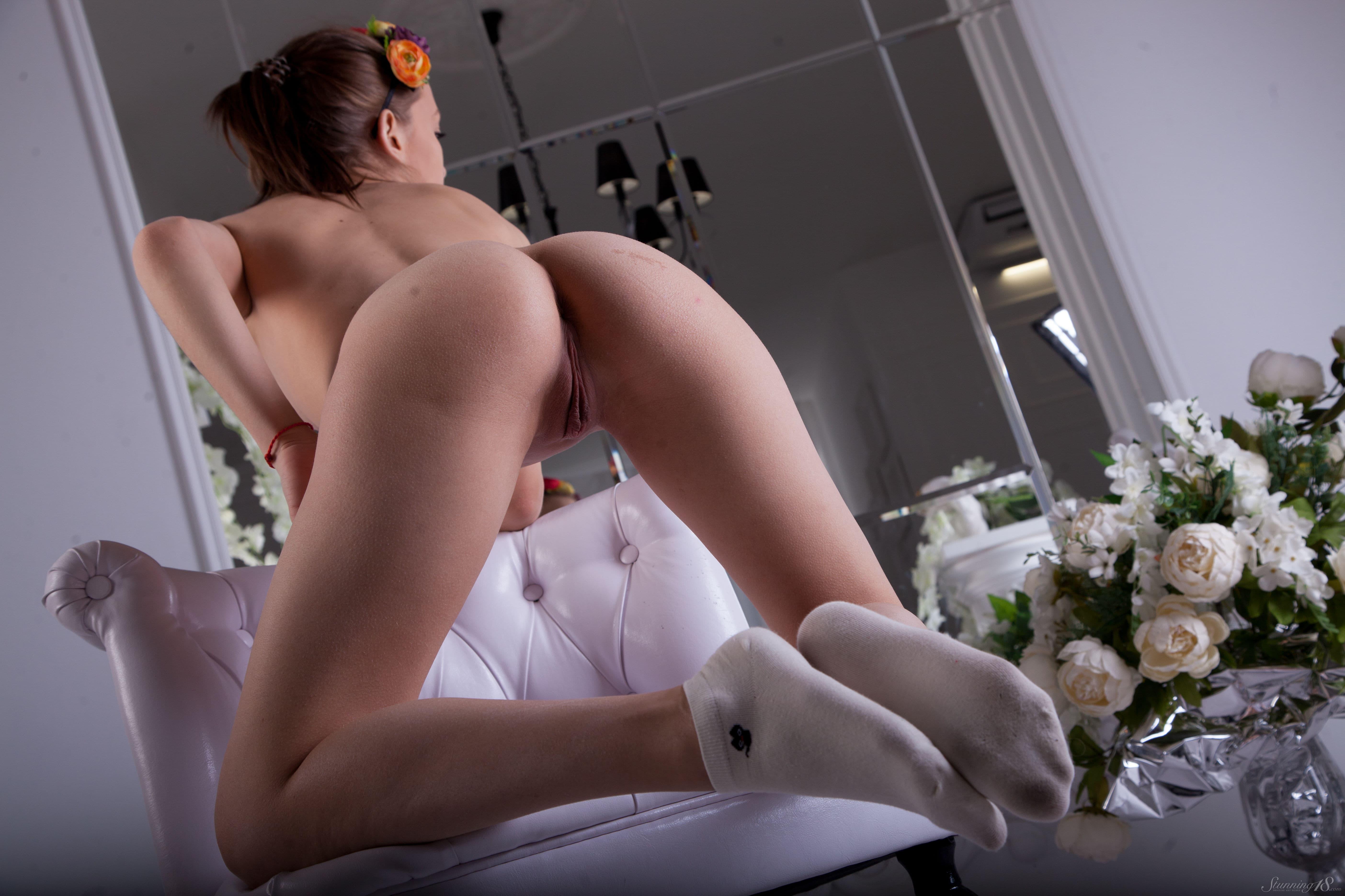 socks-fetish-nude-girls-pussies-mix-vol5-95