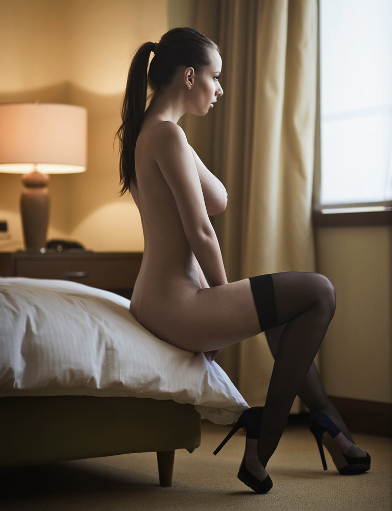 naked-girls-in-stockings-mix-vol6-01