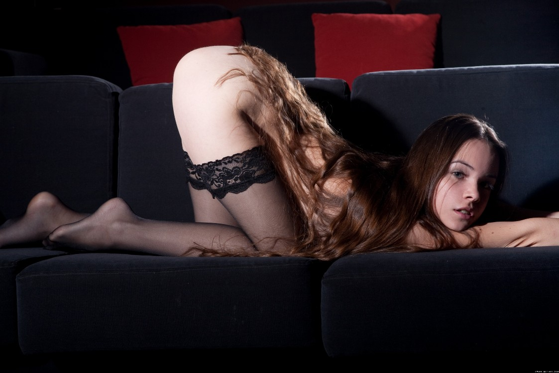 naked-girls-in-stockings-mix-vol6-09