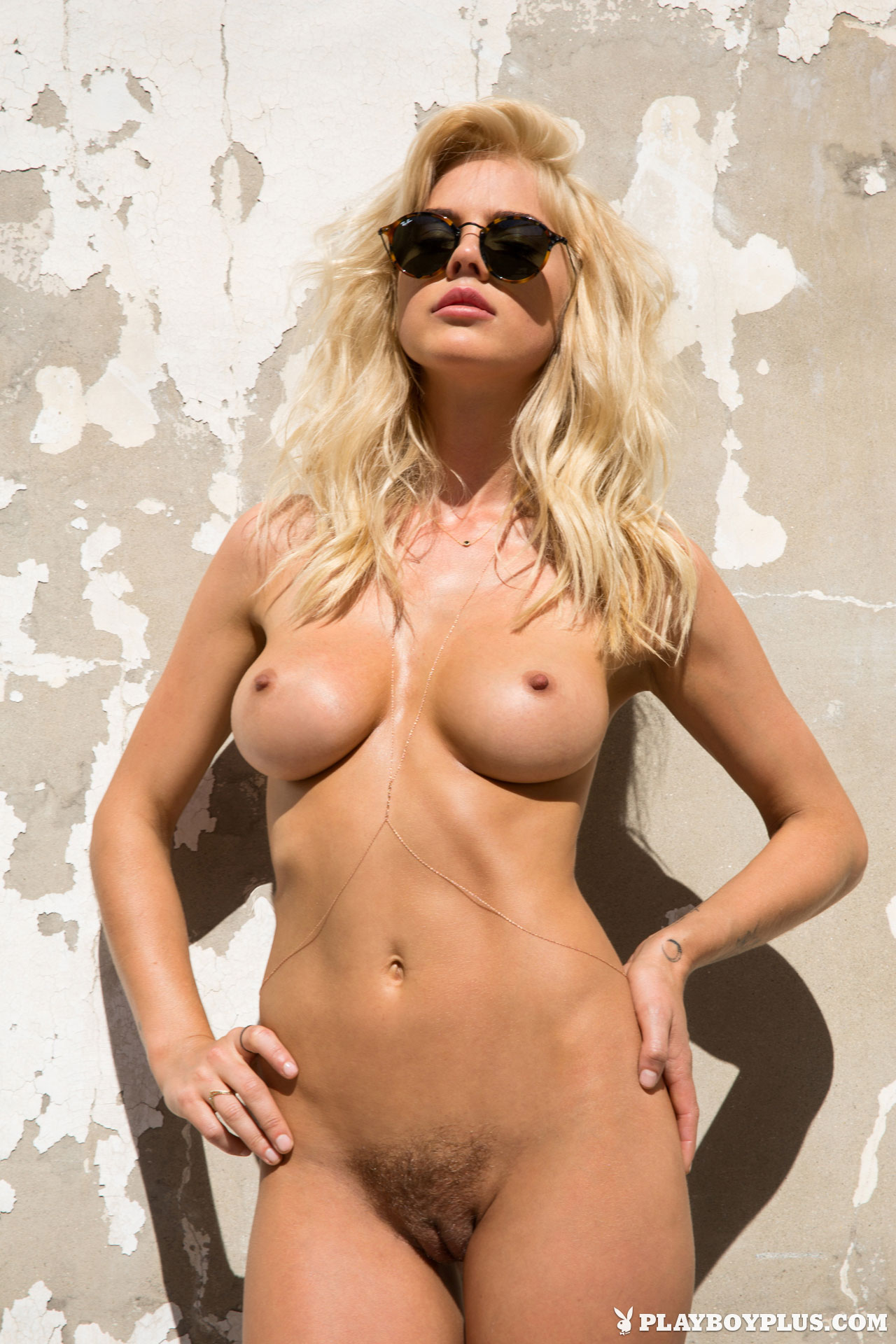 nude-girls-sunglasses-boobs-naked-mix-89