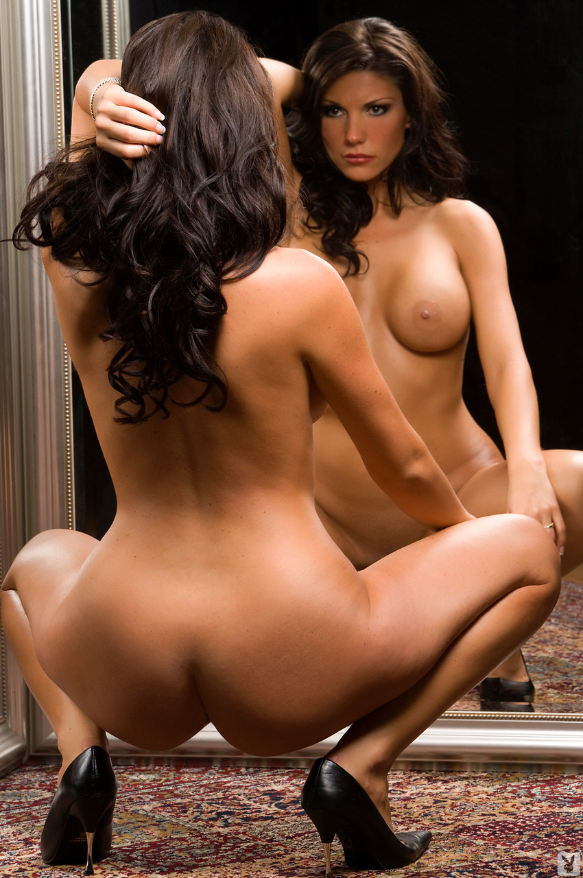 girls-in-the-mirror-61