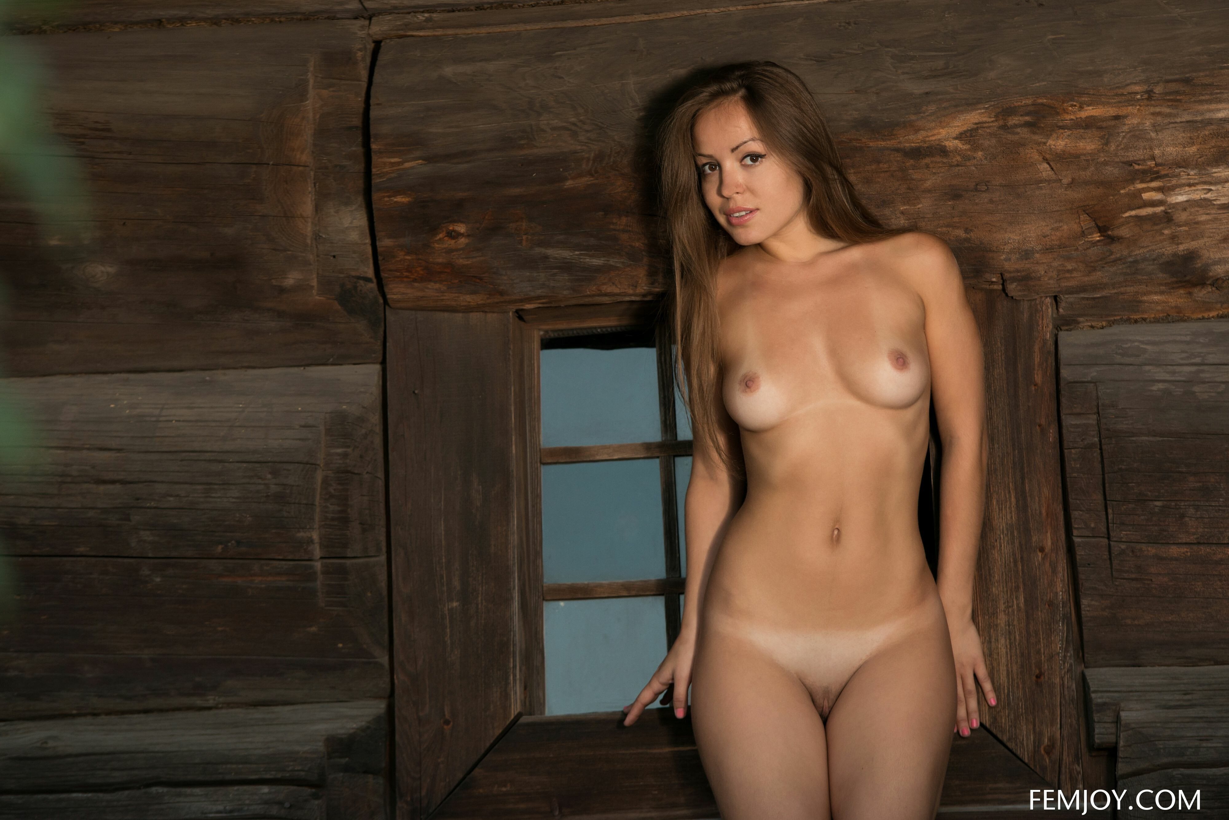 nude-girls-with-tan-lines-mix-77