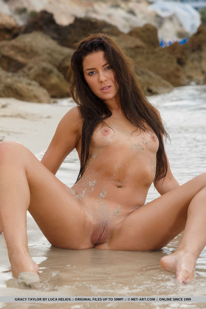great tan sex babe