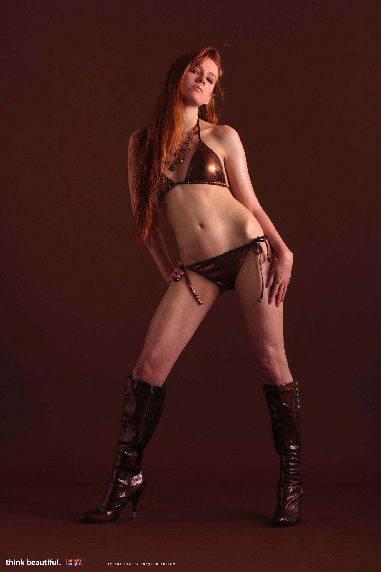 hannah-long-hair-redhead-naked-young-bodyinmind-01