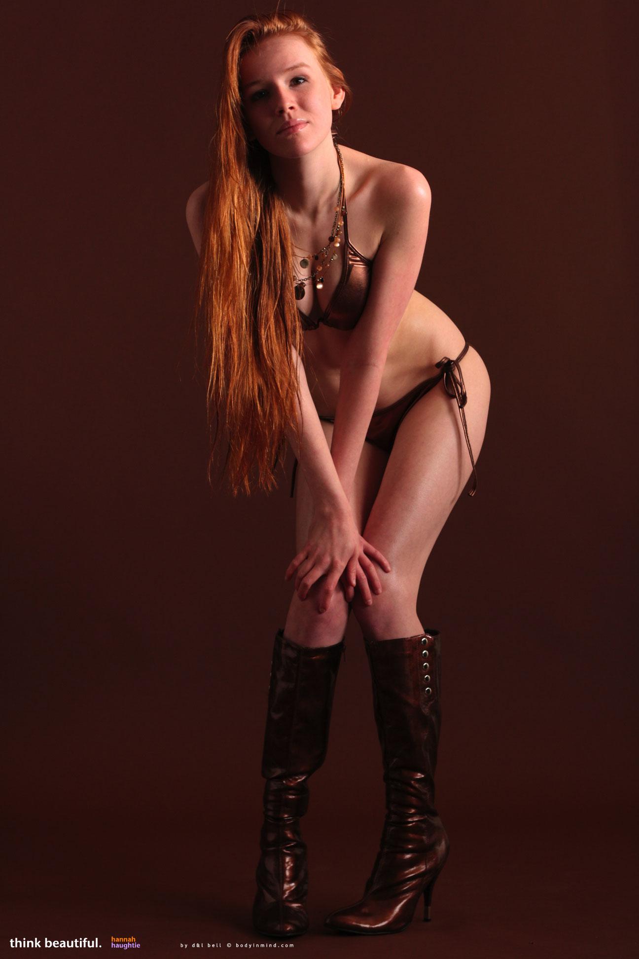 hannah-long-hair-redhead-naked-young-bodyinmind-03