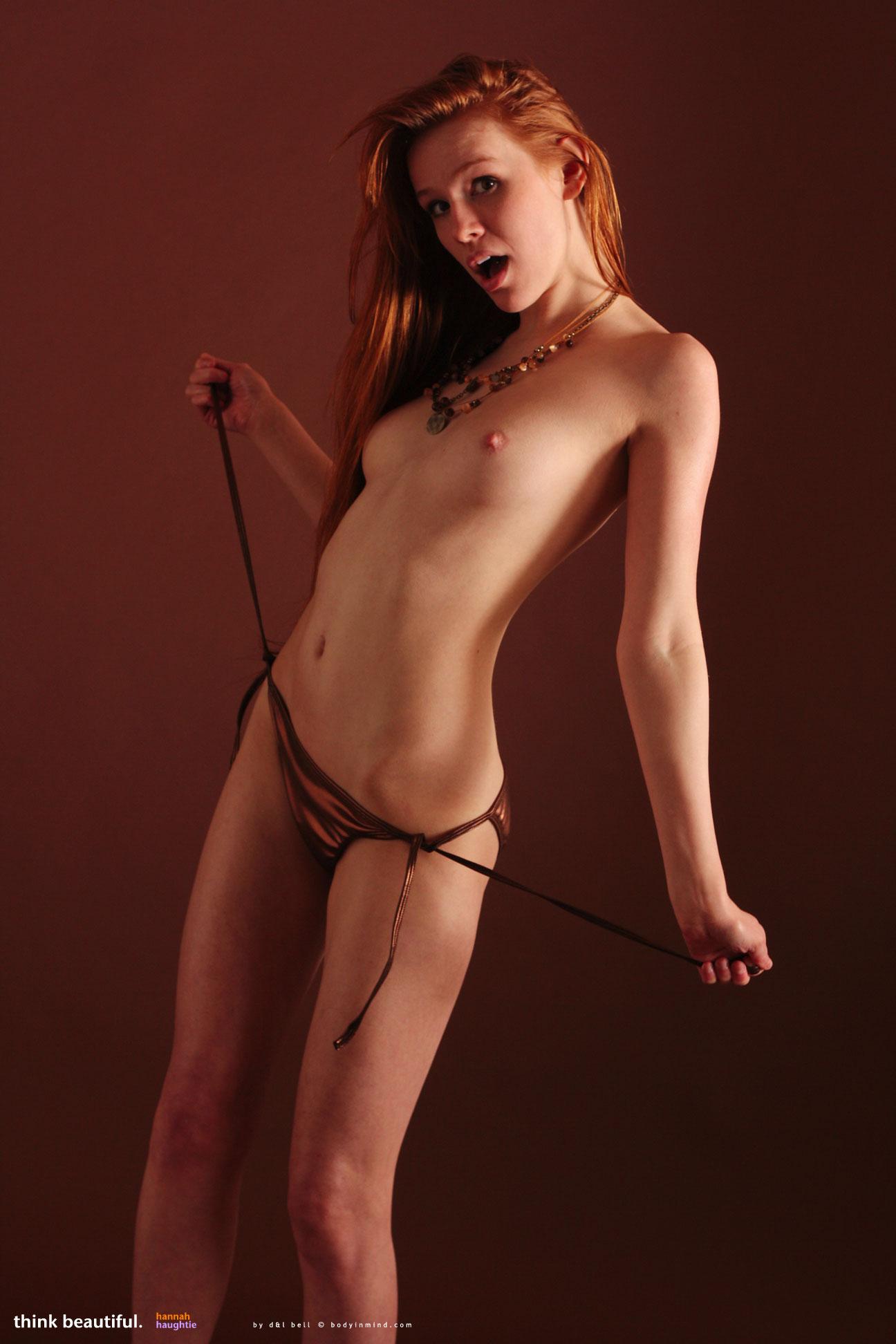 hannah-long-hair-redhead-naked-young-bodyinmind-04