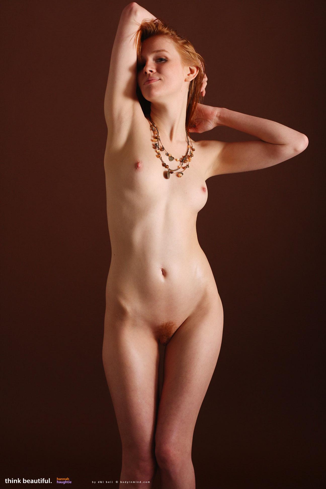 hannah-long-hair-redhead-naked-young-bodyinmind-05