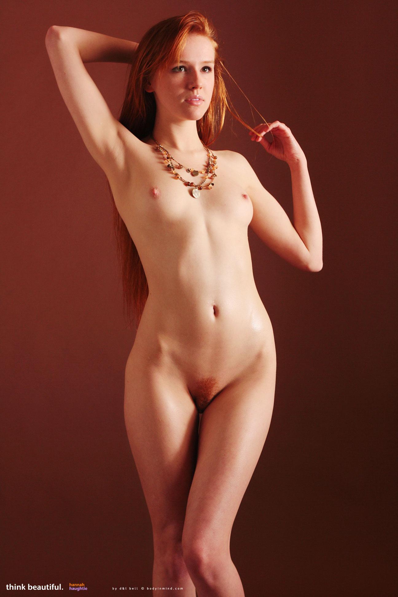 hannah-long-hair-redhead-naked-young-bodyinmind-07