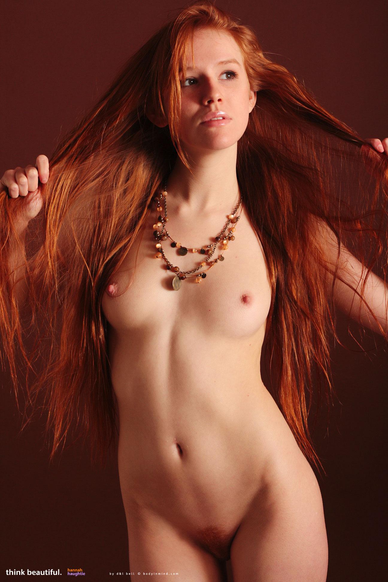 hannah-long-hair-redhead-naked-young-bodyinmind-09