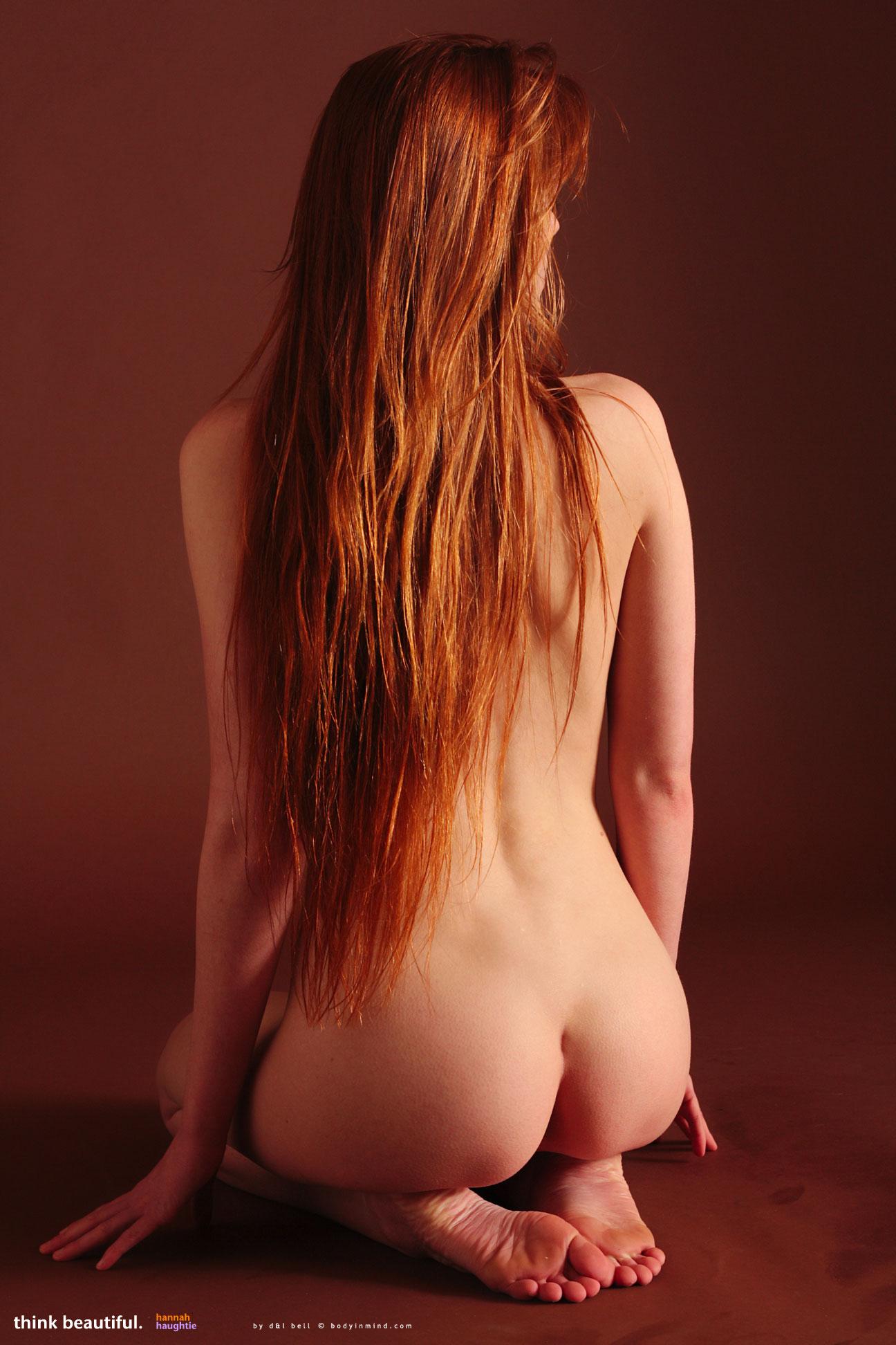 hannah-long-hair-redhead-naked-young-bodyinmind-12