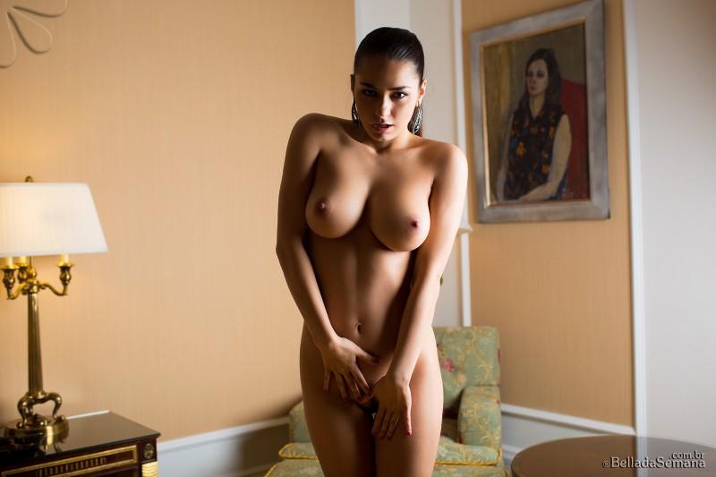 nude having sex girl