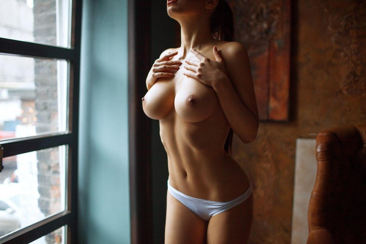 Light skinnedgranny nude, bad ass girl fights