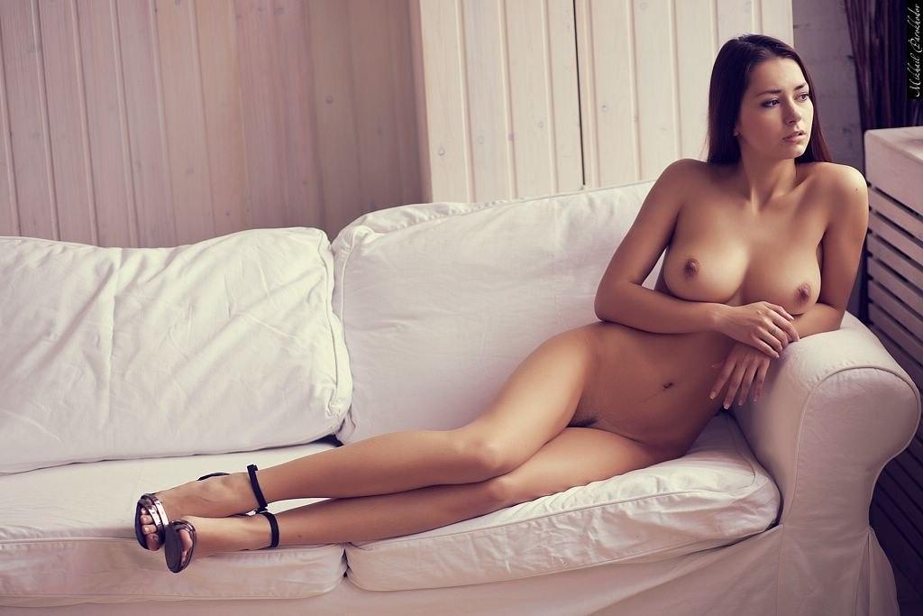 Nudes helga lovekaty Helga Lovekaty