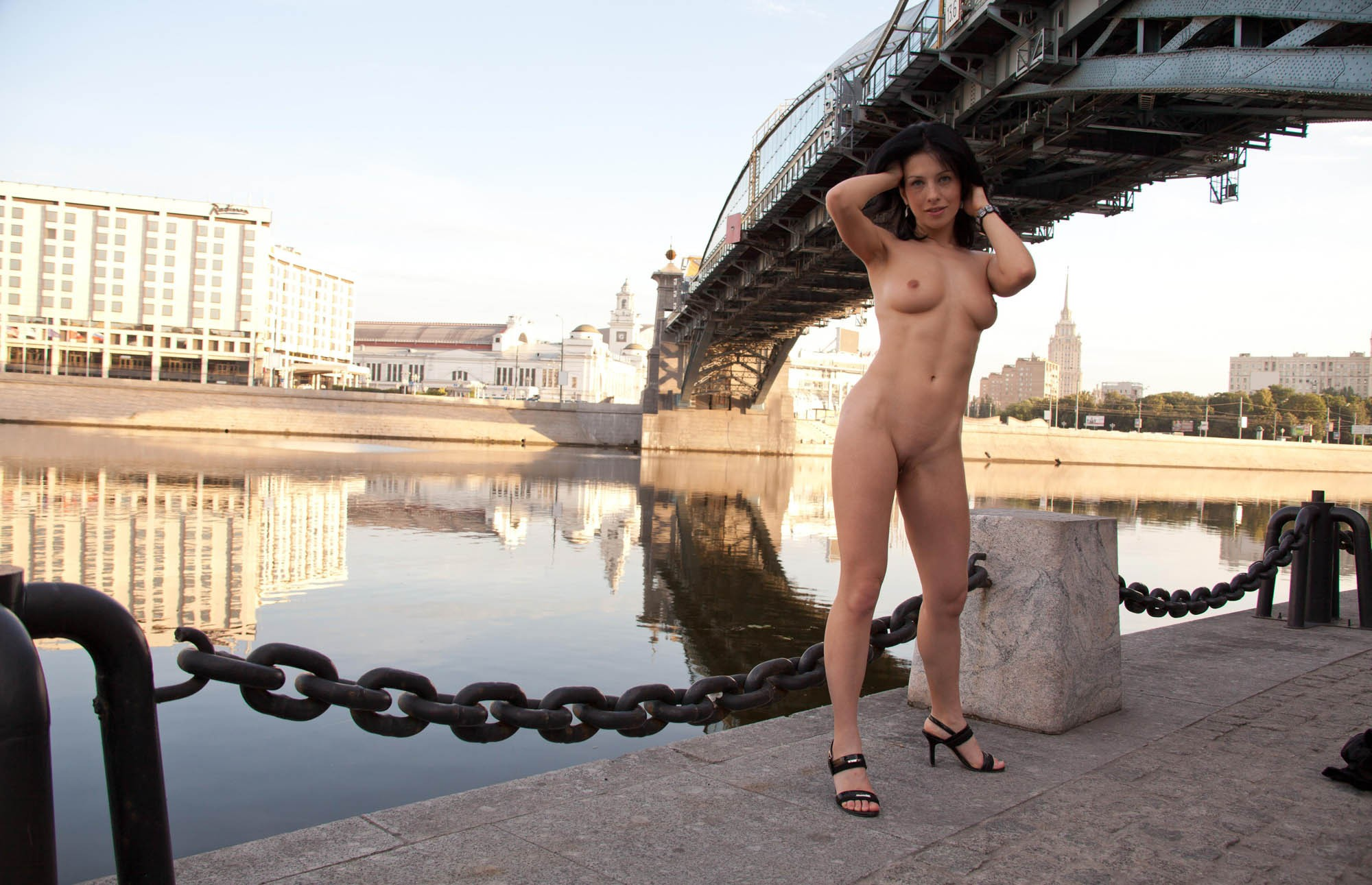 hellena-brunette-freckles-nude-moscow-goddessnudes-16