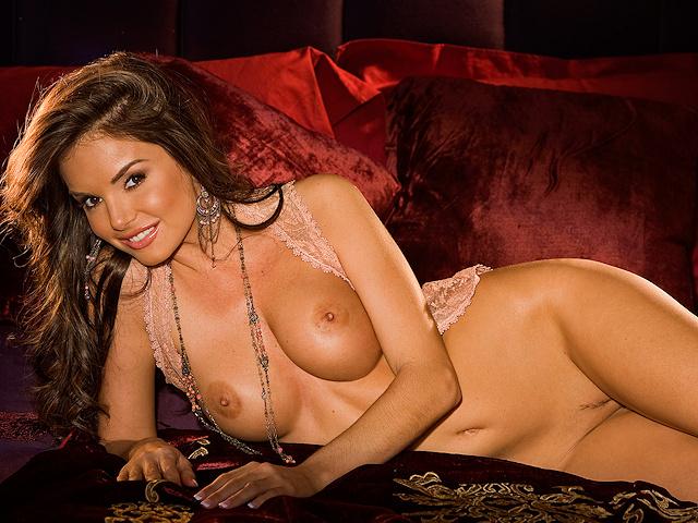 nude south carolina girls