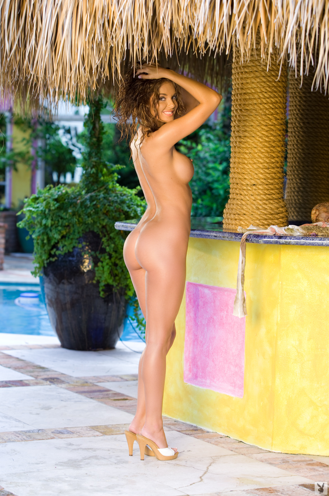 hillary-fisher-cybergirl-playboy-11