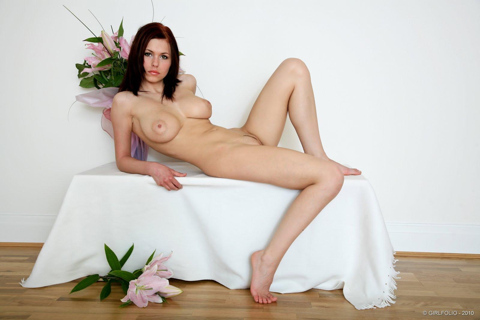 eve-wyrwal-flowers-36