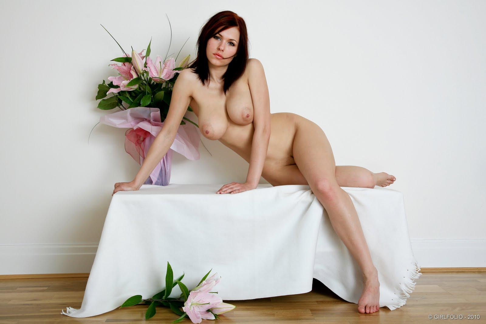 eve-wyrwal-flowers-47