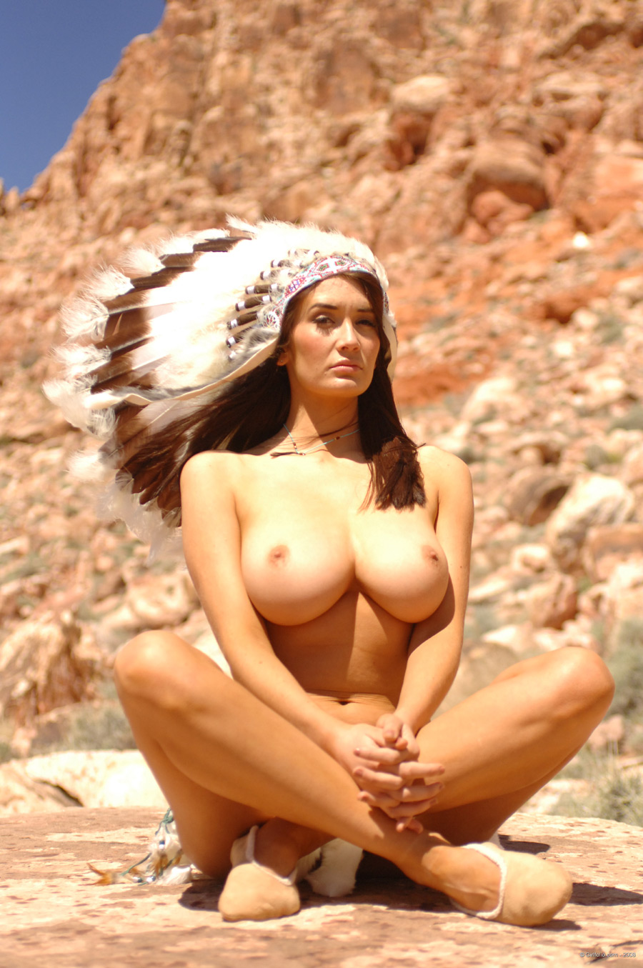 sexy-native-american-girls-fucked