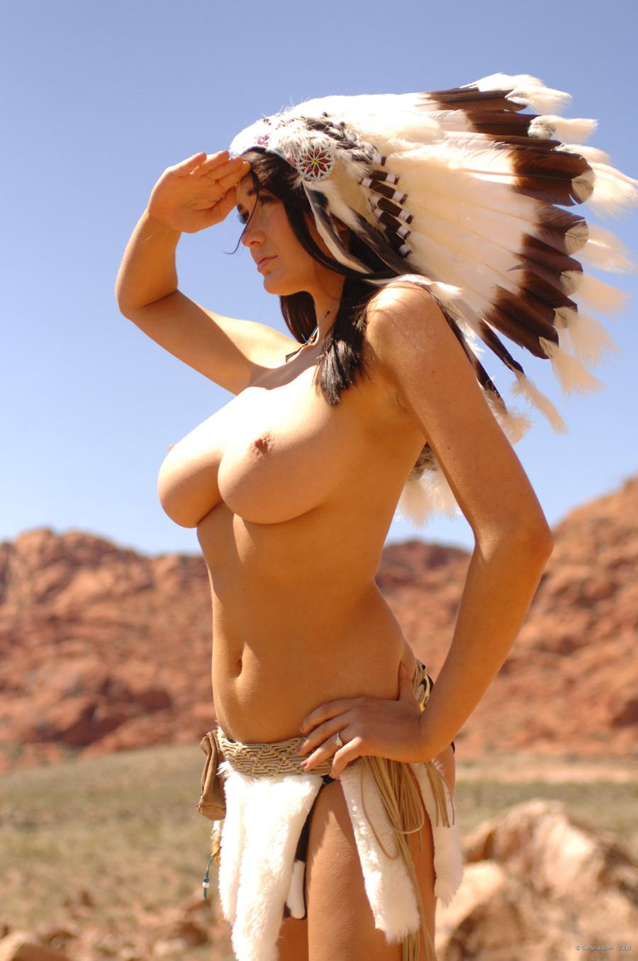 вдвоем эротика индейцев смотреть онлайн прям