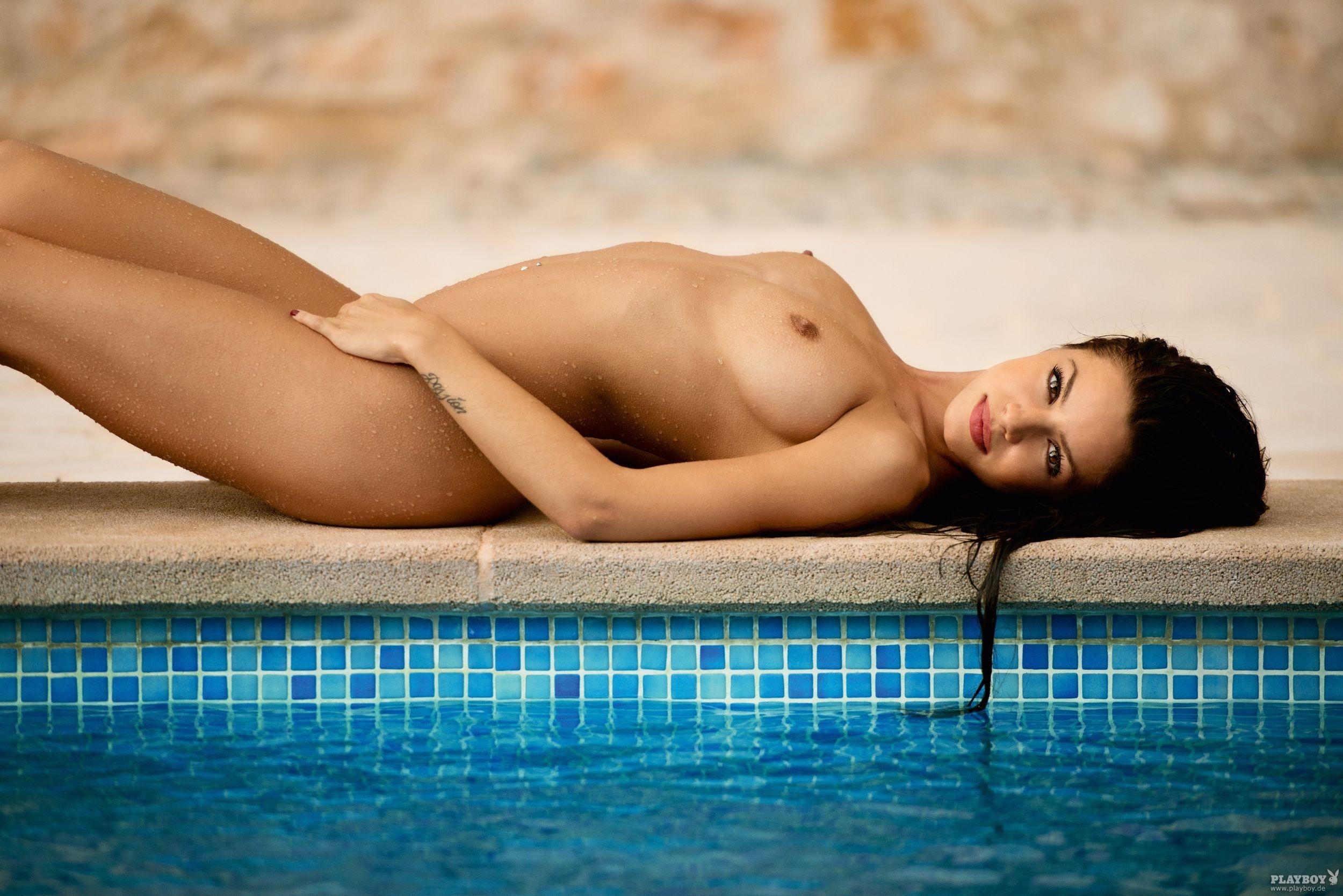 iris-shala-naked-playboy-21