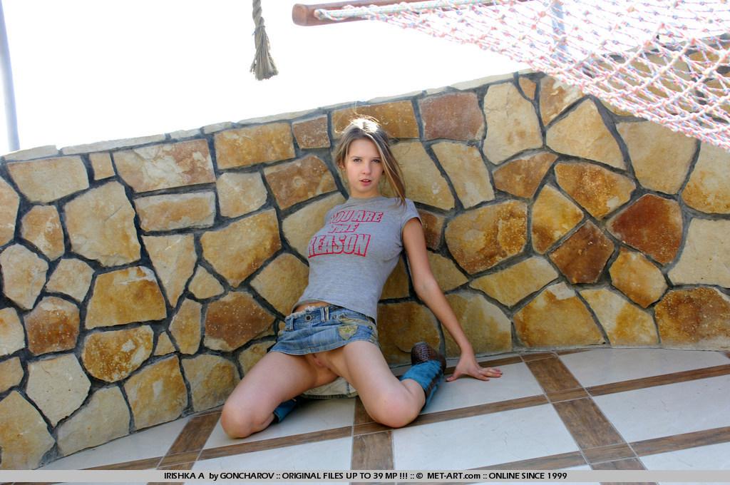 irishka-a-boobs-hammock-nude-couch-metart-02