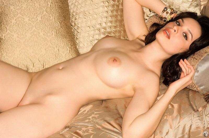 jackie o neil nude